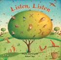 Listenlistencover